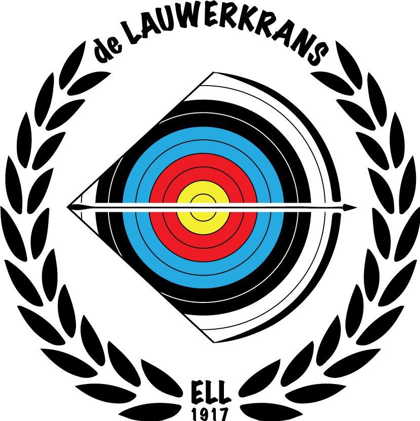 "Handboogschutterij ""De Lauwerkrans"" Ell"